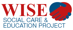 West Indian Social Care & Education Project